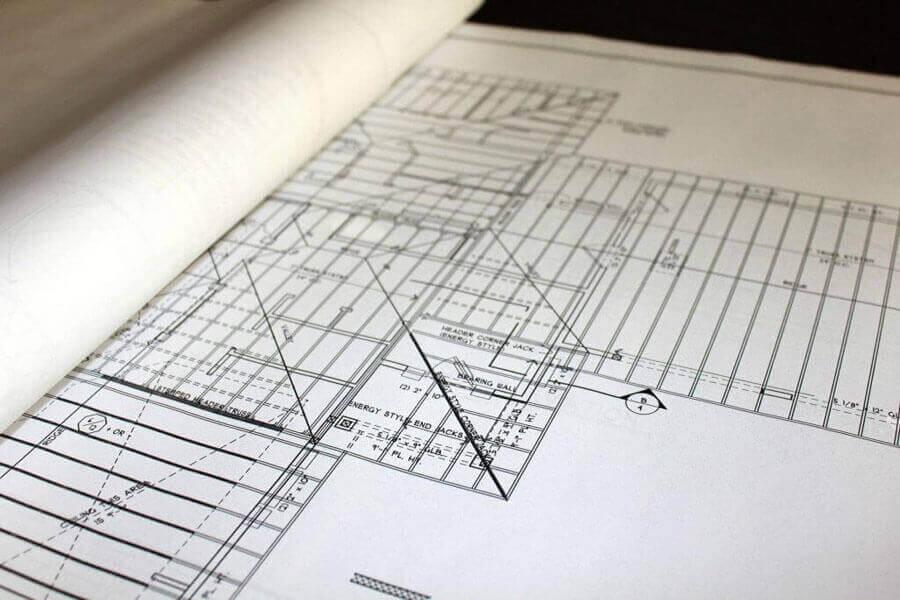 Architekturbüro Essen architekturbüro dipl ing ludger hein in essen und umgebung